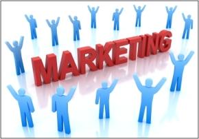 Consejos para hacer marketinggratis