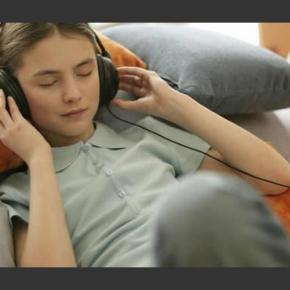 La Música – Lección deVida.