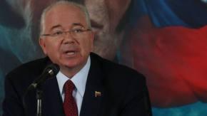 Ramírez: Se pide sacrificios al pueblo pero la crisis no llega almadurismo