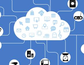 Telefónica ha anunciado un acuerdoconMicrosoft AzureIoT