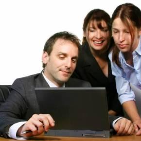 Cómo atraer a 10,000 clientes potenciales sin gastar uncentavo