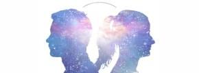 La telepatía podría llegar a materializarse, según loscientíficos