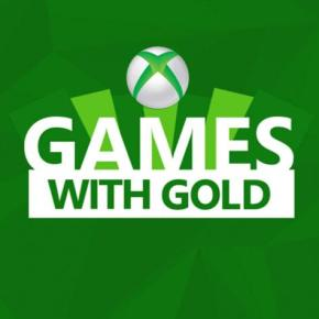 Xbox One revelada los juegos gratuitos para abril 2018 en 'Games withGold'