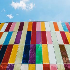 La forma en la que ves los colores depende del idioma quehables