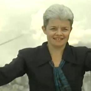 ¡Hasta pronto Maestra! Rosa BriceñoOrtiz