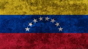 5 VIDEOJUEGOS VENEZOLANOS QUE DEBESCONOCER