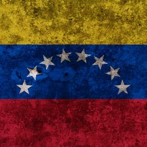 Una masacre por goteo: Venezuela y la violenciainstitucional