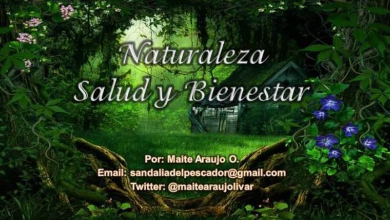 BANNER-CLARIN-Naturaleza-VERDE-Salud-bienestar