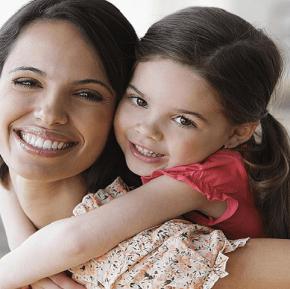 Descubre el origen del Día de las Madres y celebra en grande conella