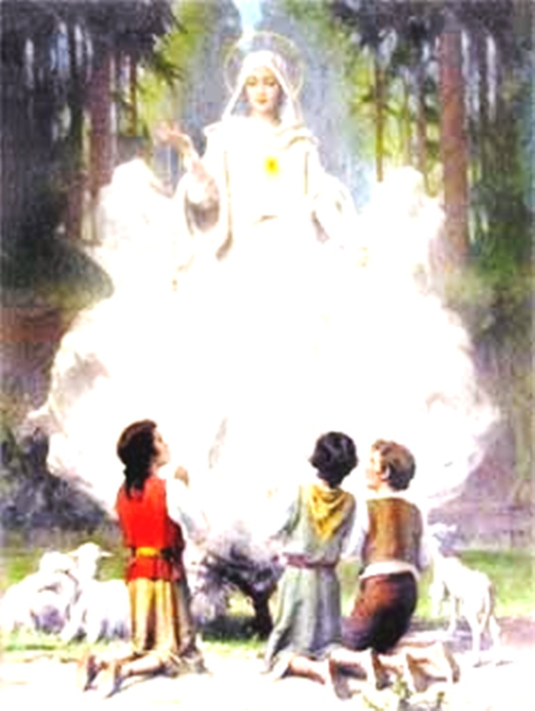 Charles-B-Chambers-Our-Lady-of-Fatima