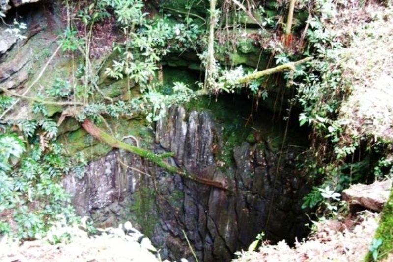 cueva.jpg_230410648
