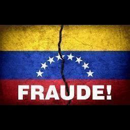 Tras fraude electoral piden retirar a embajadores en Venezuela.Videos