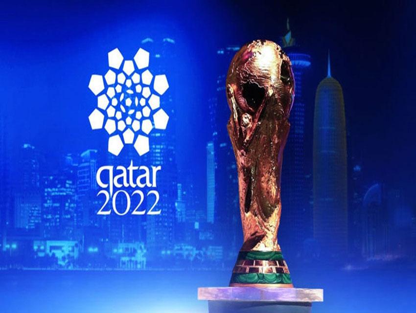 Mundial de Catar 2022 ya tiene fecha