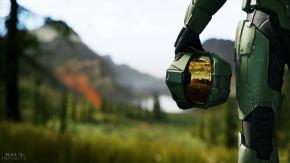 343 Industries confirma que Halo Infinite es Halo6