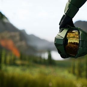 ¿Debe lanzarse Halo Infinite en esta generación deconsolas?