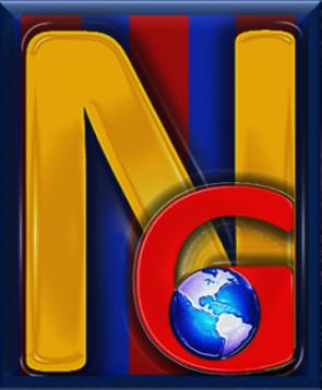 Logo-Noticia-Global-Periodico