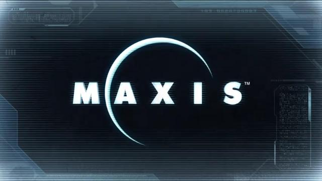 Maxis, los creadores de Spore y Los Sims, cierra sus puertas