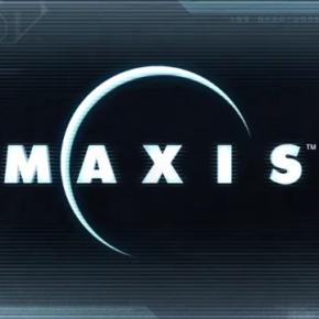 Maxis, los creadores de Spore y Los Sims, cierra suspuertas
