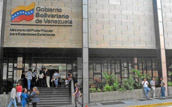Cómo conseguir exitosamente tu cita para apostillar en Venezuela