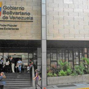 Cómo conseguir exitosamente tu cita para apostillar enVenezuela