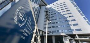 La CPI recibe petición de 6 países americanos para investigación enVenezuela