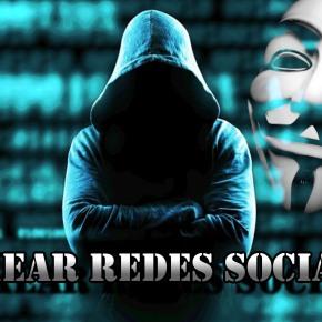 ¿Es posible hackear una redsocial?