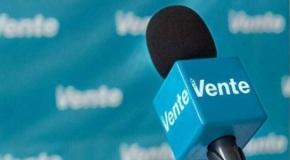 El comunicado de Vente Venezuela sobre atentado a María Corina Machado enUpata