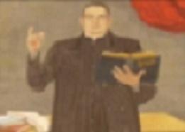 """Pbro. José Ignacio Olivares: Pionero de la Iglesia Católica en El Vigía, """"Hijo esclarecido delZulia"""""""