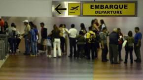 Estas son las mejores opciones que tienen los venezolanos para vivir enEspaña