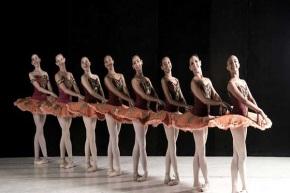 Gala de Ballet se presentará en el Teatro Municipal deCaracas