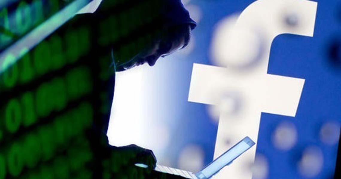 Facebook detectó un problema de seguridad que afecta a casi 50 millones de cuentas