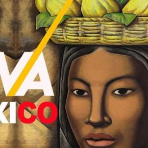 """La OSV presenta el concierto """"VivaMéxico"""