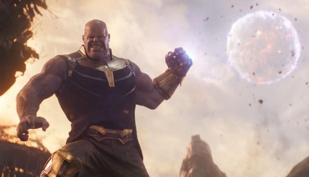 "¿Marvel lanzará el tráiler de ""Avengers 4"" este miércoles?"