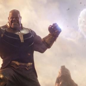 "¿Marvel lanzará el tráiler de ""Avengers 4"" estemiércoles?"