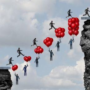 El sector de los seguros prevé mejoras para el2018