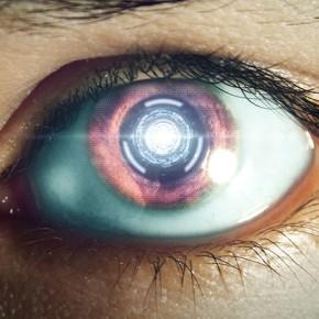 La inteligencia artificial de un videojuego se salió de control (y nadie lovio)