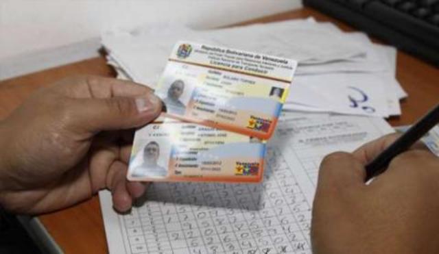¿Cómo apostillar la licencia de conducir?