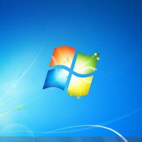 """¿Debemos instalar un """"Windows Mini"""" u otras versionesmodificadas?"""