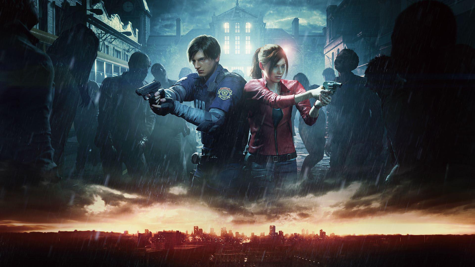 Los mejores 43 juegos de 2019 para PC,PS4,XBOX,NINTENDO