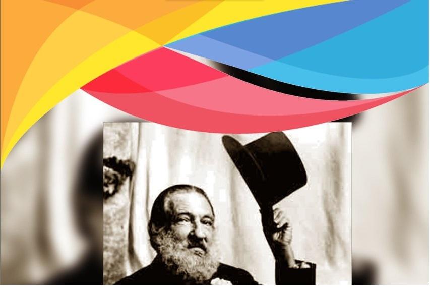 5 grandes pintores del siglo XX que deberías conocer