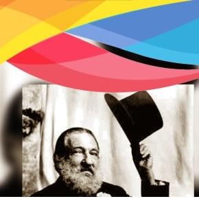 5 grandes pintores del siglo XX que deberíasconocer
