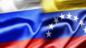 Moscú admite posibles problemas en el pago de la deuda venezolana aRusia