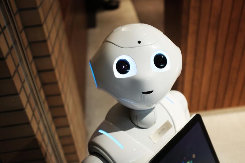 5 novedades tecnológicas que reinarán en 2019 y que te abrirán la puerta al futuro