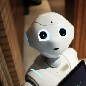 5 novedades tecnológicas que reinarán en 2019 y que te abrirán la puerta alfuturo