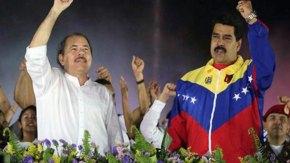 Venezuela y Nicaragua son percibidos como los países más corruptos, segúnTI