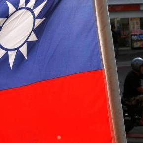 Taiwán dona medio millón de dólares para la ayuda humanitaria aVenezuela