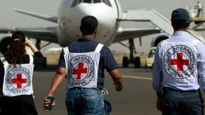 Cruz Roja refuerza ayuda en Venezuela ante deterioro de lasituación