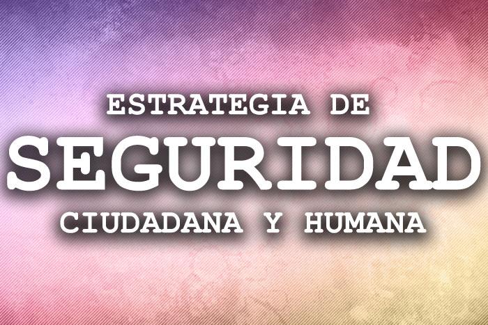 Néstor Luis Araujo Olivares: Medidas de PRECAUCION  que debes tomar URGENTE de inmediato.