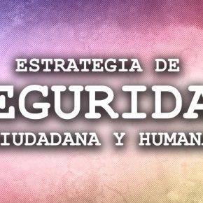 Néstor Luis Araujo Olivares: Medidas de PRECAUCION  que debes tomar URGENTE deinmediato.