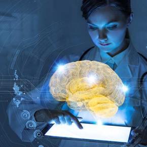 Unidos Aliv.io y Sincrolabcomercializan soluciones médicas con Inteligencia Artificial enLatinoamérica.